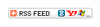 Feed_icon